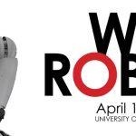 We Robot April 11-13, 2019 at University of Miami Law School